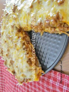 Make It Healthy! Ground Chicken, Low Sodium Taco Seasoning, Whole Wheat Taco Shells, Reduced Fat Cheese. Low Sodium Recipes, Beef Recipes, Mexican Food Recipes, Snack Recipes, Dinner Recipes, Cooking Recipes, Recipies, I Love Food, Good Food