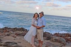 Only a professional beach can arrange an ideal Connect with a professional in Everything Stays, Dream Wedding, Wedding Day, Wedding Venues Beach, Dreaming Of You, Connect, Coast, Couple Photos, Pi Day Wedding