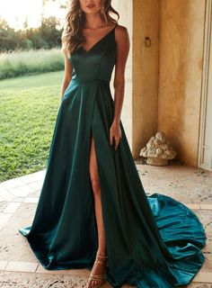 Stunning Prom Dresses, Pretty Prom Dresses, Hoco Dresses, Cheap Prom Dresses, Prom Party Dresses, Ball Dresses, Dance Dresses, Cute Dresses, Beautiful Dresses