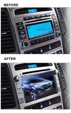 20 Hyundai Ideas Hyundai Hyundai Santa Fe 2007 Hyundai Santa Fe