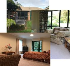 Book the cheap & best budget affordable luxury accommodation in Cambridge, North Island & Christchurch NZ. Cheap Accommodation in Christchurch in NZ Spa Center, Centre, Cheap Accommodation, Continental Breakfast, Farm Stay, Double Room, Best Budget, Thoroughbred, Never Forget