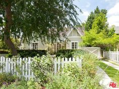 1363 N Orange Grove Ave, West Hollywood, CA 90046 is For Sale - Zillow