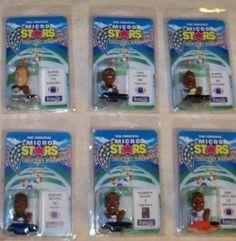 The Original Micro Stars Collectors Series 1994 NFL-Footb... https://www.amazon.com/dp/B00E8338QI/ref=cm_sw_r_pi_dp_x_nE1RybD3HBMEV