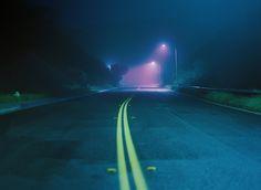 bordeaux mist | by anthony samaniego