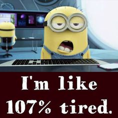 27 Funny Minion QuotesThey will be very surprised. Me, me, me…I'm dead. Why ... - 27, dead, Funny, funny minion memes, funny minion quotes, meIm, Minion, Minion Quote Of The Day, QuotesThey, surprised - Minion-Quotes.com