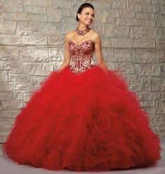 Strapless Vizcaya Quinceanera Dress 89038 #QuieroMisQuince #PeachesBoutique #CotillionDresses