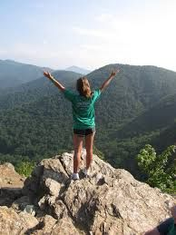 Image result for mountain top