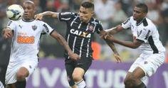 Paolo Guerrero también ha jugado en Hamburgo y Bayern Munich. (Corinthians)