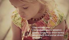 Chihlimbar pentru imunitate si multe alte beneficii pentru copii - atunci cand este purtat direct pe piele.