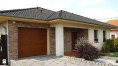 Kapcsolódó kép Mocca, Grenada, Pergola, Garage Doors, Outdoor Structures, Outdoor Decor, House, Home Decor, Google
