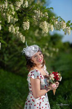 Izabela & Ionut | wedding photographer, christening photographer, professional photographer - Foto Dumbrava