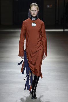 Kenzo   Menswear - Autumn 2017   Look 63