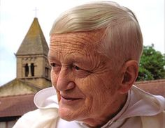 Prayer: Christ, Savior of all life, you come to us always.  Welcoming you in the peace of our nights, in the silence of our days, in the beauty of creation, in the hours of great combat within, welcoming you is knowing that you will be with us in every situation, always.  Amen.  – Br. Roger of Taize of France
