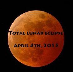 total-lunar-eclipse-april-4-2015