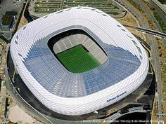 34_030_ETFE_Images018