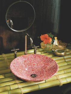 Bathroom Sinks : Bathroom Remodeling : HGTV Remodels