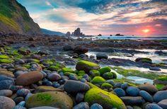 Las mejores fotografías de 2012 según Flickr: http://www.muyinteresante.es/fotos-12-mejores-fotografias-2012-flickr #flickr #fotografía #photo