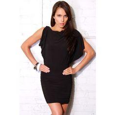 dress  @ 1015store.com
