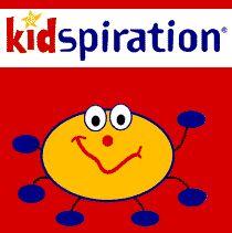 Εφαρμογές και Υποστήριξη Kidspiration