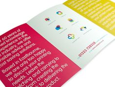 Custom #Direct #Mail #Design Eastbourne, Direct Mail Designer