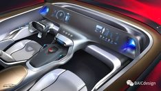 Car Interior Sketch, Custom Car Interior, Car Interior Design, Car Design Sketch, Automotive Design, Interior Design Renderings, Interior Rendering, Interior Concept, Future Concept Cars