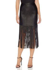 Traditional Grey Invert Pleat School Uniform Skirt Various Waist /& Length Sizes