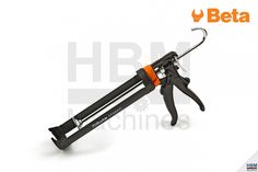 BETA AC Kitspuit - 1749 - 017490005 | HBM Machines