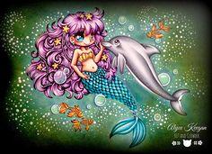 clearwater+mermaid+alyce+wm.jpg 1,600×1,166 pixels