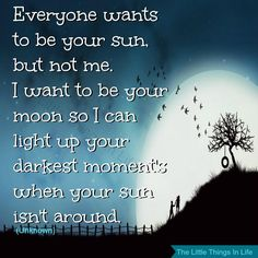 Moon Quotes and Sayings Moon And Star Quotes, Moon Quotes, Nature Quotes, Cute Quotes, Quotes Pics, Stars And Moon, Sun Moon, Life Lessons, Quotes To Live By