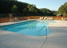 Smoky Mountain Cabin Rentals with Swimming Pool Access! https://www.auntbugs.com/gatlinburg-cabins-blog/2014/06/17/smokymountaincabinrentalswithswimmingpoolaccess/