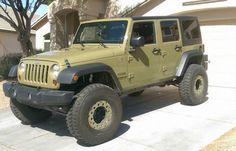 Jeep beadlock wheels sale #1