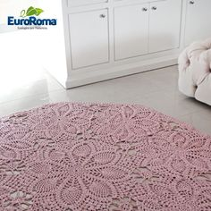 receita-tapete-rose-quartz-euroroma-2