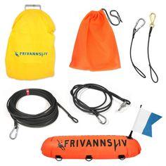 Bilde av Fangstpakke med svart line Drawstring Backpack, Backpacks, Bags, Fashion, Pictures, Purses, Moda, Fashion Styles, Taschen