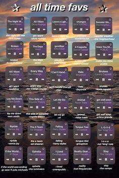love songs playlist for him * love songs playlist _ love songs playlist for him _ love songs playlist romantic _ love songs playlist 2019 _ love songs playlist cover _ love songs playlist country _ love songs playlist feelings _ love songs playlist names Playlist Names Ideas, Love Songs Playlist, Music Mood, Mood Songs, Good Vibe Songs, Heartbreak Songs, Throwback Songs, Depressing Songs, Emotional Songs