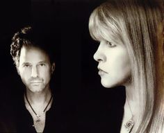 Stevie Nicks and Lindsey Buckingham sat for separate interviews with Yahoo! Preparing for Fleetwood Mac Attack in 2013 Stevie Nicks Lindsey Buckingham, Buckingham Nicks, Stephanie Lynn, Stevie Nicks Fleetwood Mac, Celebrity Stars, Celebs, Celebrities, Rock And Roll, My Idol