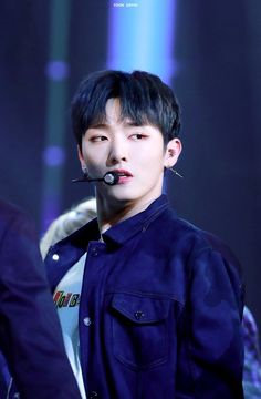 Wanna-One - Yoon Jisung Produce 101, Solo Male, Boys Home, Oh My Heart, Sungjae, Kim Jaehwan, Ha Sungwoon, Second Season, Kpop
