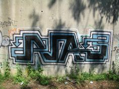 urbanartbomb #graffiti #bombing #graff #streetart - http://urbanartbomb.com/14242063/ -  - Urban Art Bomb