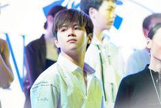 可鹽 Can Plan, How To Plan, Handsome Faces, Actors, Actor