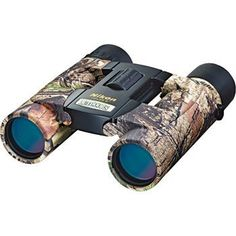 1025 Realtree Outdoors Binocular For Sale https://huntingbinocular.review/10x25-realtree-outdoors-binocular-for-sale/