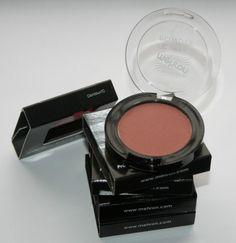 Cheek Powder Mehron performance quality fashion makeup theatrical stage cosmetic
