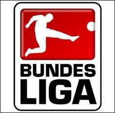 European Football Accumulator Selection 19 January 2013