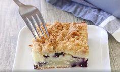 Page 4 - Desserts Tiramisu, Pie, Fruit, Ethnic Recipes, Desserts, Food, Blueberry, Lunch Count, Kitchens