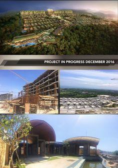 Progress December 2016
