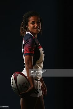 nana-faavesi-of-the-usa-rugby-womens-sevens-team-poses-for-a-portrait-picture-id578665018 (683×1024)