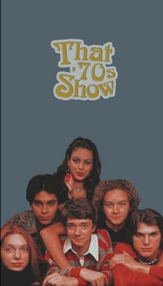 aesthetic wallpaper retro That show. That show wallpaper asthetic Hyde That 70s Show, Thats 70 Show, Kelso That 70s Show, Donna That 70s Show, Pineapple Express, 70s Aesthetic, Aesthetic Pictures, Aesthetic Black, Aesthetic Movies