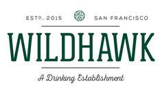 Wildhawk Bar San Francisco