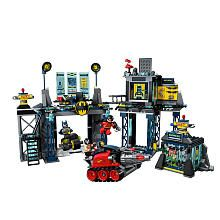 "LEGO Super Heroes The Batcave (6860) - LEGO - Toys ""R"" Us"