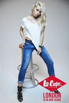 Skinny Jeans, London, Pants, Fashion, Trousers, Big Ben London, Fashion Styles, Women Pants, Women's Pants