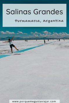 Datos prácticos y mi experiencia visitando las Salinas Grandes desde Purmamarca, una de las excursiones más espectaculares de Jujuy. #jujuy #Argentina #purmamarca #salinasgrandes #blogdeviajes #porquemegustaviajar