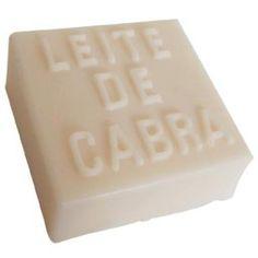 sabonete-leite_cabra                                                                                                                                                                                 Mais